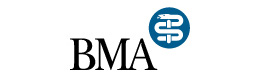 british-medical-association